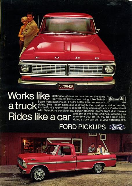 10 Classics You Can Still Buy For Under 5 000 Pickup Trucks Classic Pickup Trucks Classic Trucks