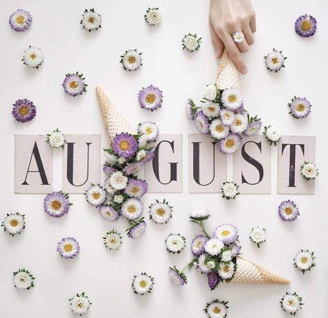 لقد ظننت ان شهر تموز يوليو سوف يستمر معنا لنهاية العام لاتنتظري من الشهر الجديد أن يقدم لك خيارات جديدة مادمت تقومين Ana Rosa Decor Table Decorations