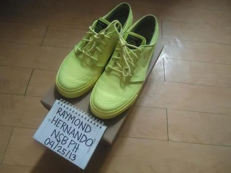 Skate Shoes PH: For Sale/For Trade: Nike SB Janoski Distressed Leather |  Shoes | Pinterest | Nike sb janoski and Leather
