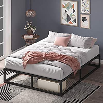 Bed In A Box, Craigslist Atlanta Queen Bed Frame