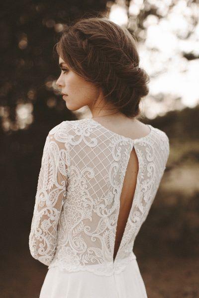 Brautkleider Online Kaufen Die Besten Adressen Fur Brautkleider