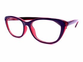 Armacao P X2f Oculos De Grau Feminina D Amp G Dolce Gabbana 3107