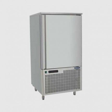 Atosa Ebf3653 10 Grid Blast Chiller 240 Litre Is Exterior And Interior 304 Stainless Steel Construction Self Closing And Things To Sell 10 Things Trash Can