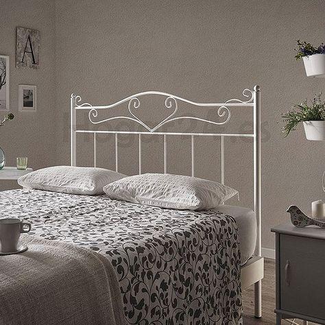 76 Cabeceros Originales Y Baratos Camas Dormitorios Y