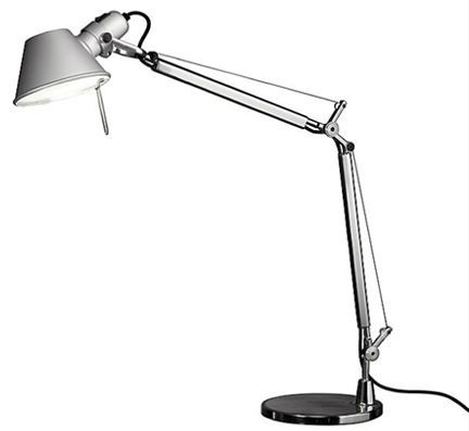 Tolomeo Mini Desk Lamp Tolomeo Desk Lamps Holloways Of Ludlow Uniquelamps Desk Lamp Mini Desk Table Lamp