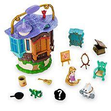 giocattoli disney store