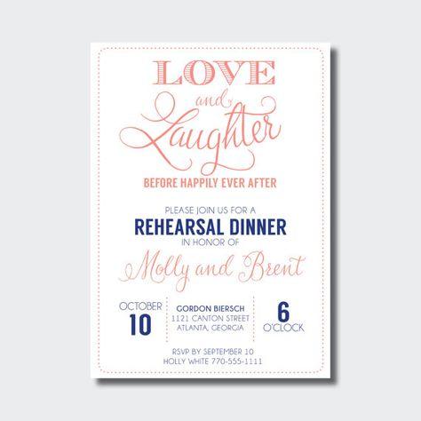 439ca791d79c Rehearsal Dinner Invitation