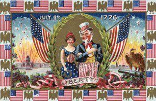 Contemporary Cool And Trendy Patriotic Wall Art Americana Interior Design Home Wall Art Decor Patriotic Wall Art American Flag Wall Art July 4th 1776