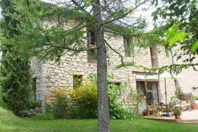 Acheter Gites Meubles Ou Chambres D Hotes En Rhone Alpes Maison D Hotes Gite Mobilier De Salon