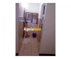 Location Studio Oran Oran Immobilier Algerie Annonces Immobilieres Algeriahome Com Location Studio Chambre A Louer A Louer