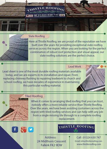 16+ Grand Residential Roofing Design Ideas in 2019 | Roofing ... on