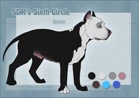 Sr Seppala Sleddogs Empire And Chaska By Sumac Ridge On Deviantart Dogs Animals Pitbulls
