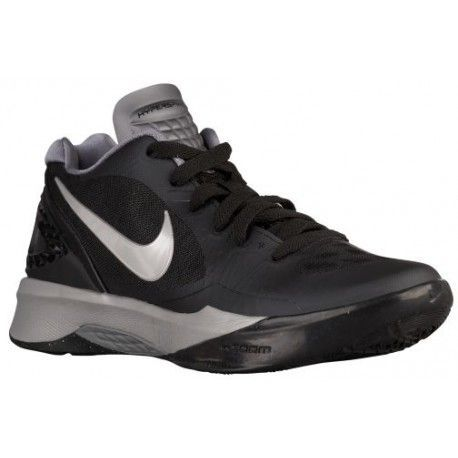Nike volleyball shoes, Nike volleyball