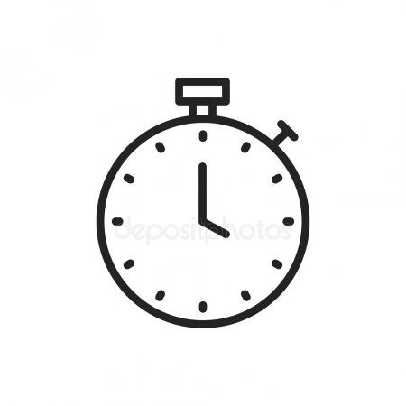 Time And Clock Web Icons In Line Style Timer Speed Alarm Calendar Vector Il Sponsored Icons Line Style Time Ad Web Icons Calendar Icon Clock