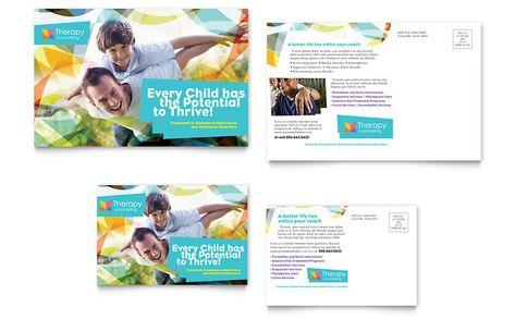 post card design - Google Search | design | Pinterest | Postcard ...