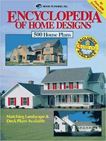 How I Successfuly Organized My Very Own Home Design Encyclopedia