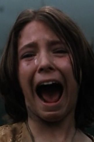 """9 Reasons Why Adults Should Never Watch """"The NeverEnding Story"""" (1984)"""