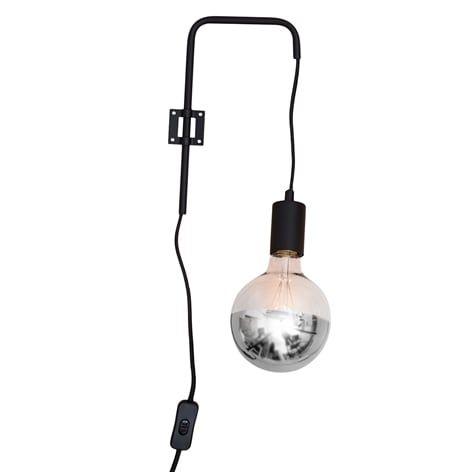 100+ bästa bilderna på Lampor i 2020   lampor, belysning