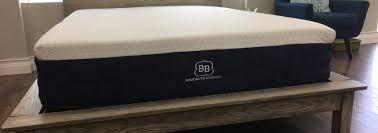Brooklyn Bedding Aurora Mattress Review In 2020 Mattress Brooklyn Bedding Mattresses Reviews