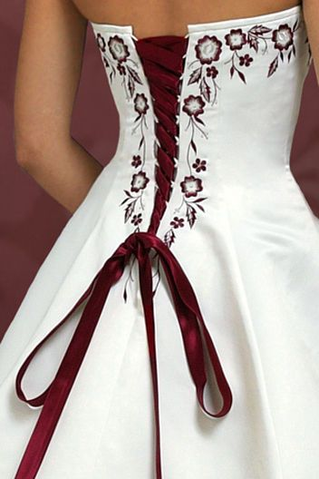 320 Best Possible Wedding Dresses Images Wedding Dresses