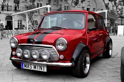 400 die auto ideas in 2020 classic cars mini cars dream cars pinterest