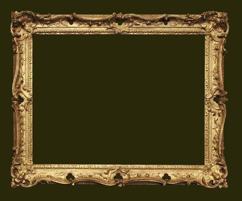 Mirror Photo Frames