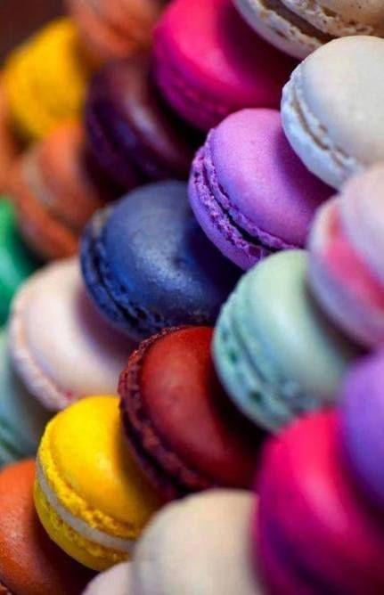29+ Ideas Bath Tumblr Colour #bath