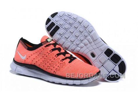 13 best Nike Free Flyknit 5.0 NSW Shoes images on Pinterest   Roshe shoes, Nike  free flyknit and Flats