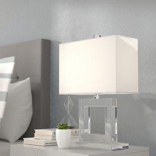 Table Lamps You Ll Love Wayfair Lamp Table Lamp Lamp Sets