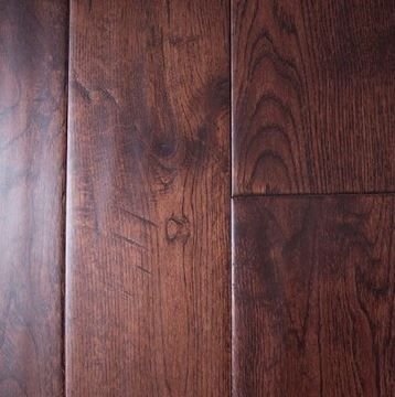 Flooring Hardwood Floors, Laminate Flooring Louisville Ky