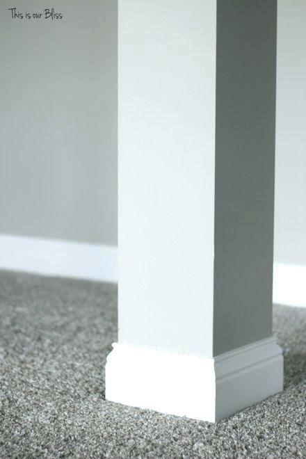 What Color Carpet With Grey Walls Grey Walls White Trim Carpet Gray Walls White Trim What Color Carpet Carp Grey Walls White Trim Grey Walls Gray Bedroom Walls
