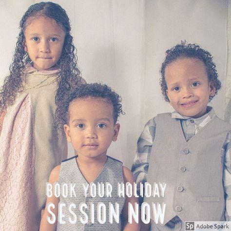 holidayseason #lastchancesession...