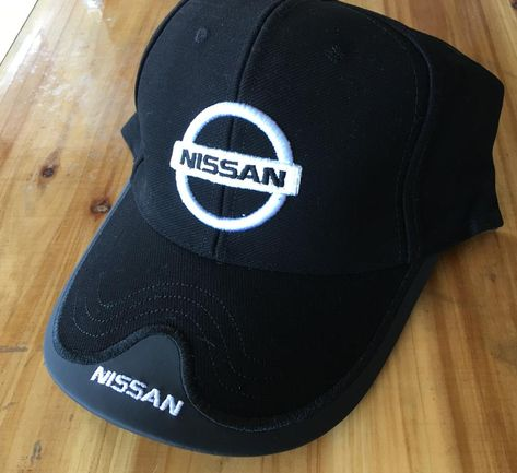 Funsport Pink Baseball Cap Hat with Emblem for Car Accessories Fit Benz