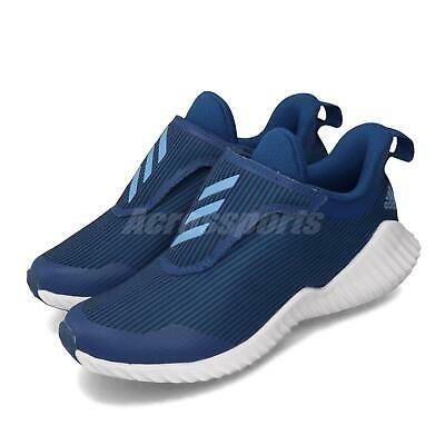 Details about adidas FortaRun AC K