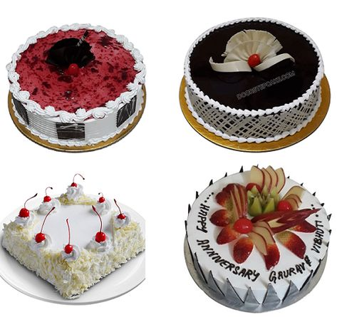 Swell We Offer You A Variety Of Best Birthday Cakes That You Would Love Funny Birthday Cards Online Kookostrdamsfinfo
