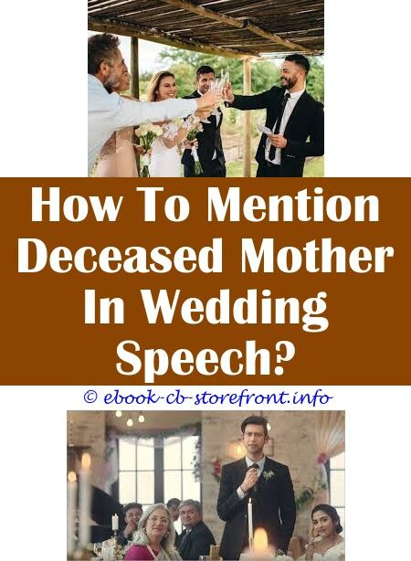 6 Valuable Tips Father Of The Groom Wedding Speech Jokes Wedding Speech Younger Brother Groom Wedding Thank You Speech Singapore Humorous Wedding Speech By The