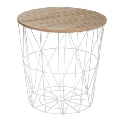 Table Basse Kumi Blanche Achat Vente Table Basse Table Basse Kumi Blanche Cdiscount Table Basse Table Cafe Mobilier De Salon