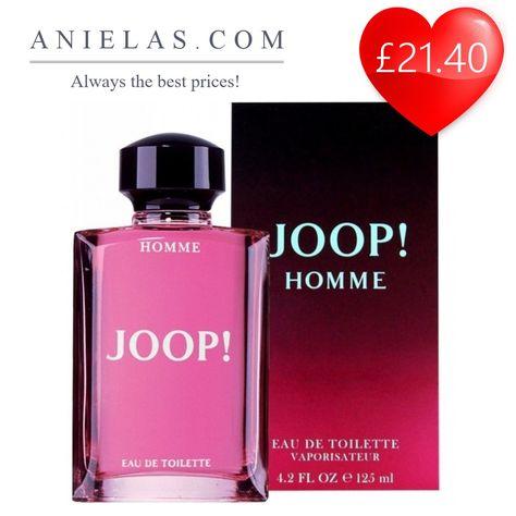 3818ac2d7a List of Pinterest joop homme perfume images   joop homme perfume ...