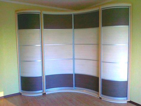 шкафы купе производство на заказ в спб купить на заказ в санкт