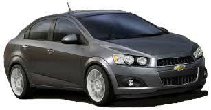 Car Battery Chevrolet Aveo 1 6 Petrol Car Battery Chevrolet