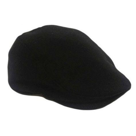 King Star Men Women Newsboy Hat Irish Scally Flat Cap Cabbie Driving Hats