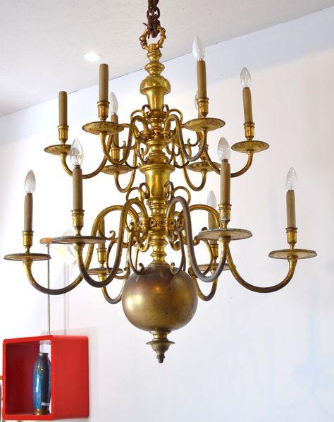 Lampadaire nubien recherche google lampescandélabres lustres pinterest searching