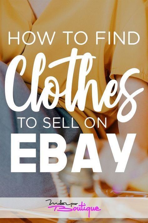Craft To Sell Ideas Ebay 58 New Ideas In 2020 Ebay Selling Tips Things To Sell Selling On Ebay