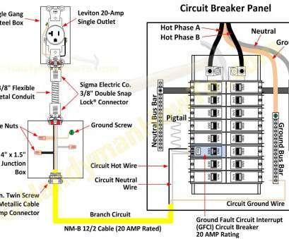 Circuit Breaker Ratings Google Search Electrical Panel Wiring Electrical Panel Electricity
