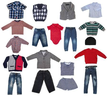 Kids Wear Market Precise Analysis On Business Overview Product