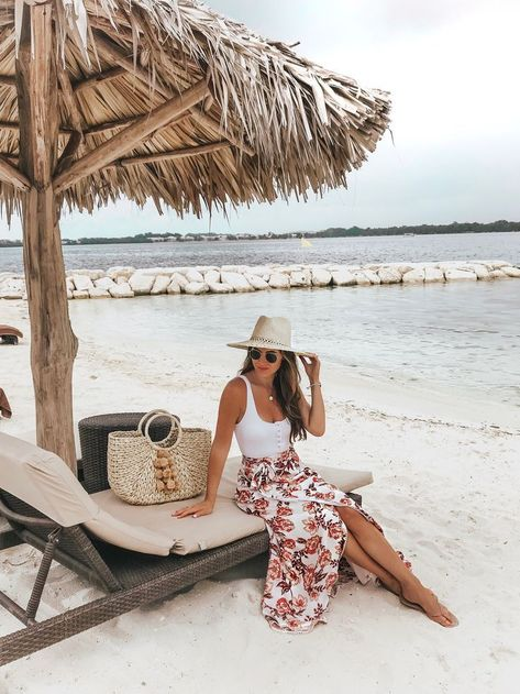 Royalton Negril, Jamaica Vacation Style in 2020