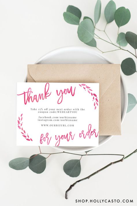 56fae87586a33 Business Thank You & Care Cards