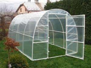 Pvc Hoop Greenhouse Bing Images Diy Greenhouse Plans Build A Greenhouse Greenhouse Plans