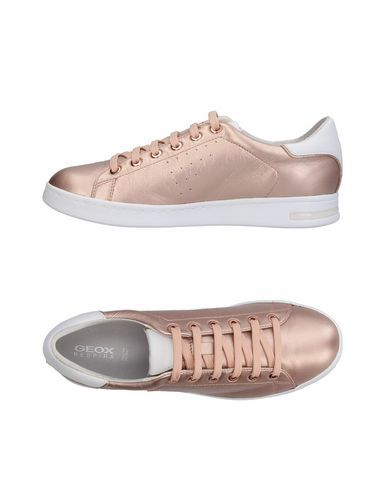 GEOX Sneakers. #geox #shoes # | Geox | Pinterest | Trainers
