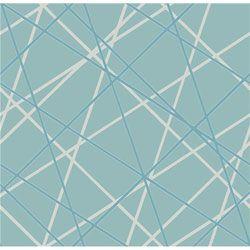 Hospital Curtain Solutions High Quality Fr Hospital Curtains